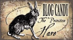 http://2.bp.blogspot.com/_FosV9VxuW30/S-mZonGoQcI/AAAAAAAABn0/N5KJNMm2JNo/s1600/blog-candy.jpg