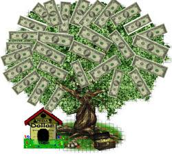 Blog gagner argent internet