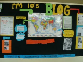 [blogboard]