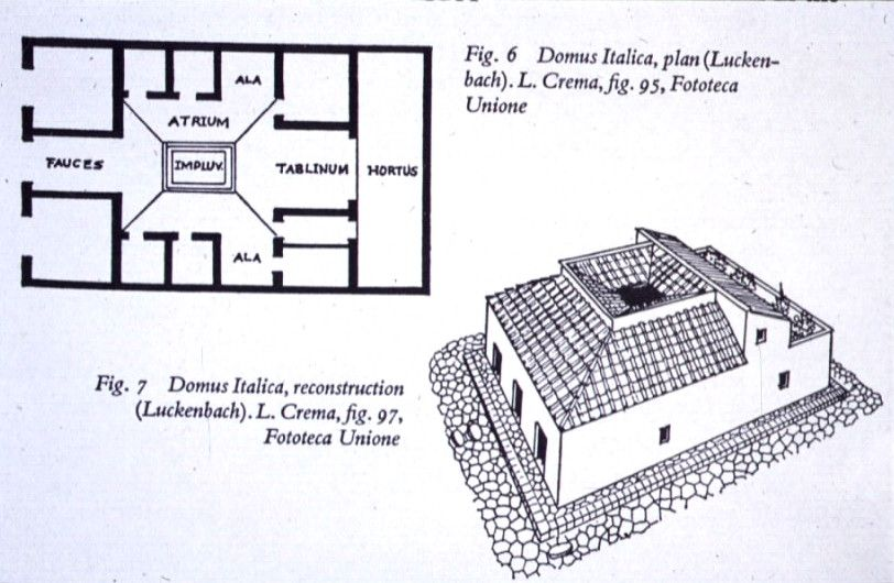 Paleoglot The Saga Of Sea faring House