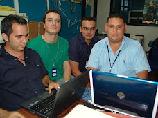 ARSE optimiza sus procesos técnicos