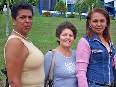 DIA DEL PERSONAL EMPLEADO JUBILADO