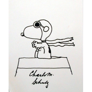 [snoopy-as-the-red-baron-]