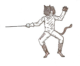 Nfa Fencing
