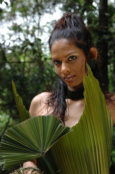 [charitha_waidyasiri_13_asiachicks.blogspot.com.jpg]