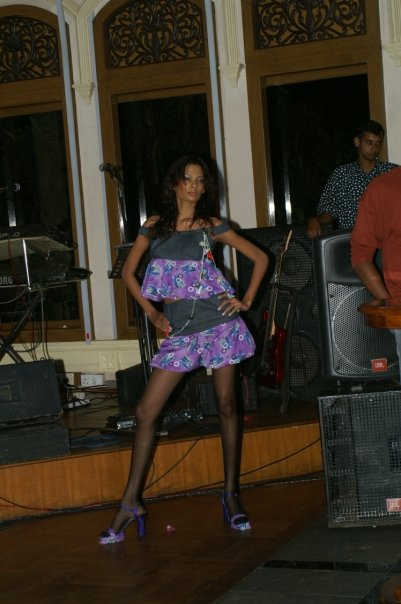 [charitha_waidyasiri_11_asiachicks.blogspot.com.jpg]