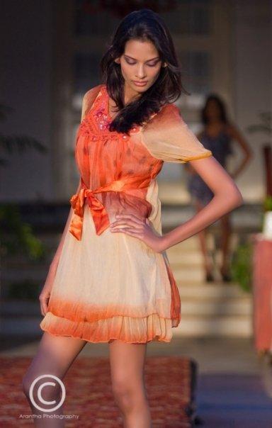 [charitha_waidyasiri_3_asiachicks.blogspot.com.jpg]
