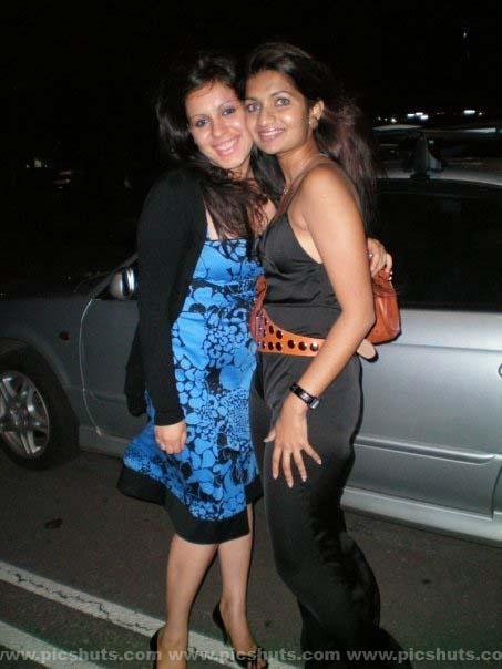[Gamya_Prasadini_12_asiachicks.blogspot.com.jpg]
