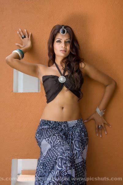 [Gamya_Prasadini_18_asiachicks.blogspot.vom.jpg]
