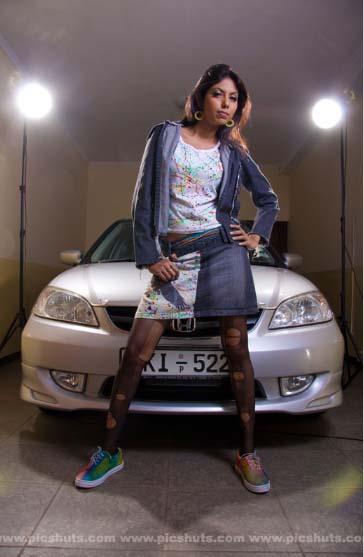 [Rasangika_Madushani_3_asiachicks.blogspot.com.jpg]