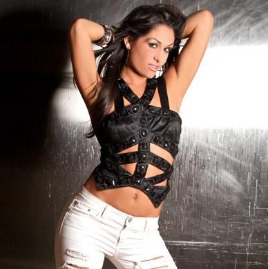 ���� ���� Nikki Bella ���� Nikki_Bella_hot_3.jpg
