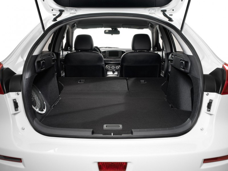Best Car And Wheels 2009 Mitsubishi Lancer Sportback Ralliart