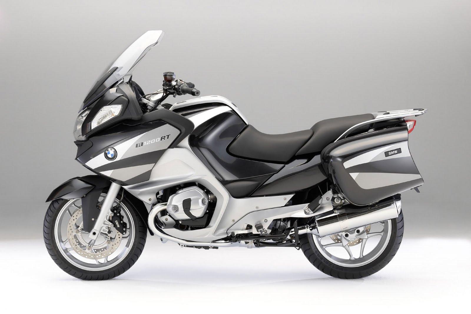 http://2.bp.blogspot.com/_FpGcbrYTyDw/TEZ5bF6lm0I/AAAAAAAAA-g/vflubCg3LSg/s1600/2010+BMW+R1200RT+side.jpg