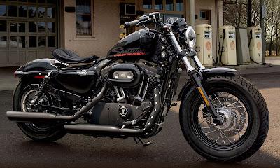 2010-Harley-Davidson 48