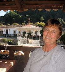 Phyllis Rauch