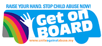 STOP child ABUSE !!!!