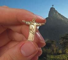 Campanha Eu Sou de Cristo
