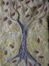 Tolkien Tree