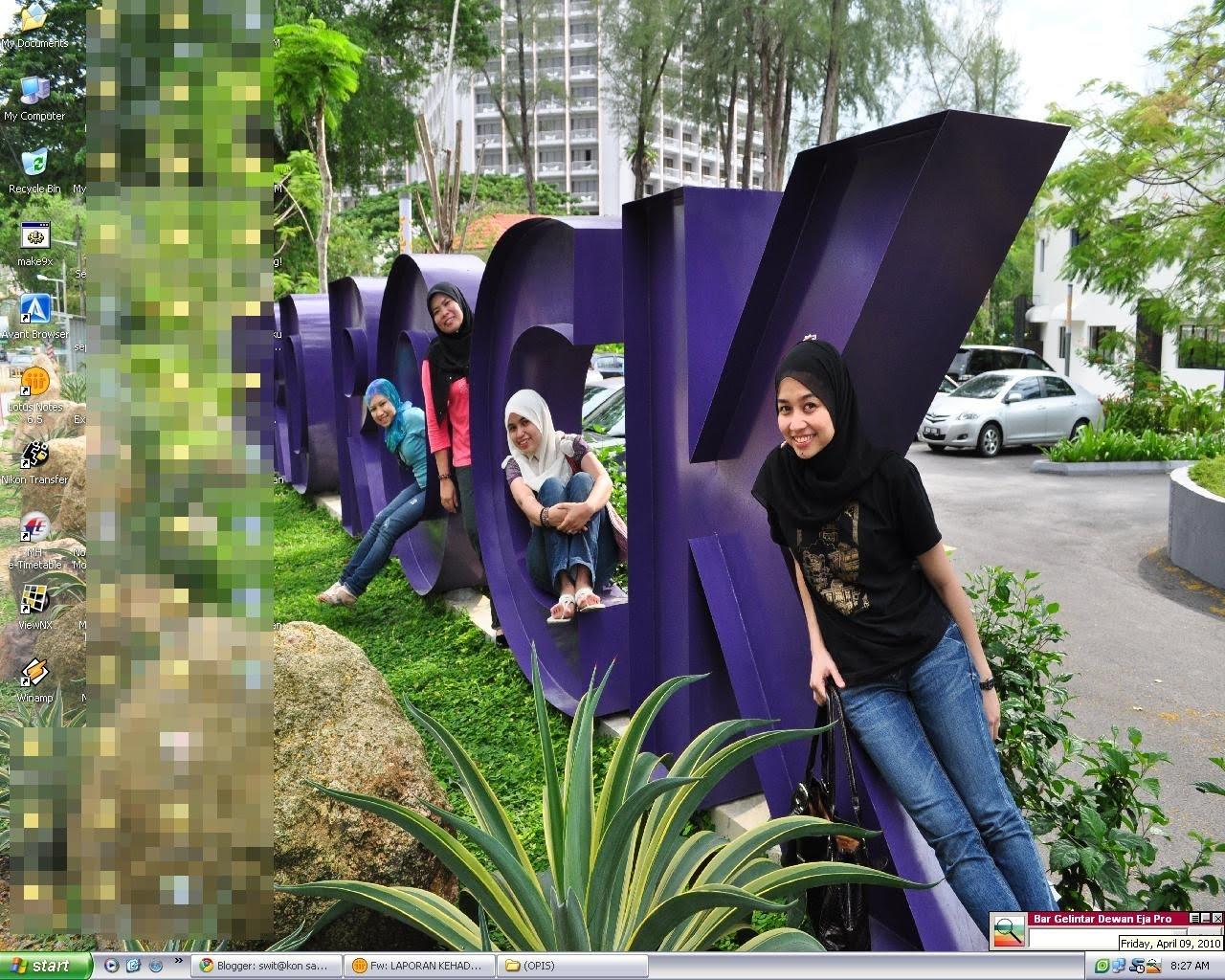 http://2.bp.blogspot.com/_FpR8pJF7lmY/S752b_zGbsI/AAAAAAAADS8/UA-QH0BDlZU/s1600/wallpaper.JPG