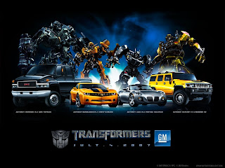 transformers dvd, tv series, sillyfox.files.wordpress.com