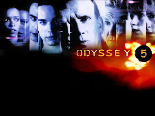 DVD movies | DVD Collection | DVD For Sale | Odyssey 5 | sale dvd |