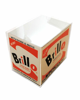 andy warhol brillo box hires