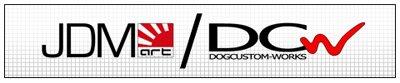 DCW / JDMart