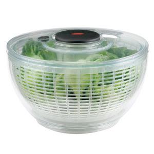 salad+spinner.jpg