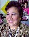 Fauziah Suliaman