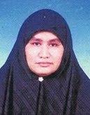 Norhayati Salleh