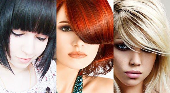Máscaras de cabelo preto de densidade e crescimento de cabelo