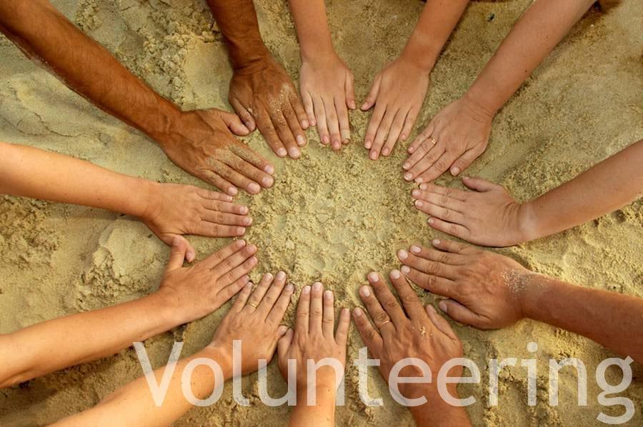 http://2.bp.blogspot.com/_Fpwt-g-kiH8/TOIk8yty71I/AAAAAAAAAAM/XDJ6o_q1hJI/S1600-R/volunteering.jpg