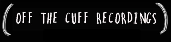 Off The Cuff Recordings