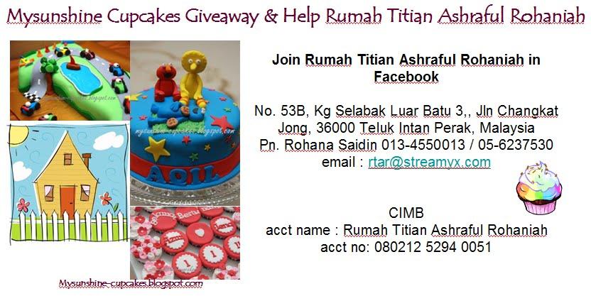 http://2.bp.blogspot.com/_FqBaM1YFkcM/TSvUkgtqooI/AAAAAAAACYA/X1Wco6hkBH0/s1600/RTAR+banner+2011.bmp