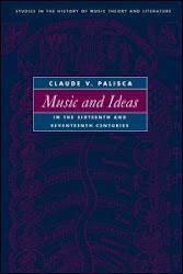 Música e Idéias