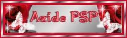 [azide+psp.jpg]