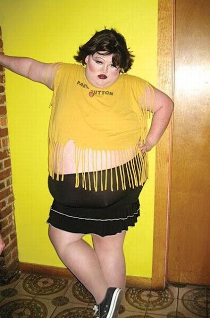 http://2.bp.blogspot.com/_FqQEHPUq6Zc/SjJyOk3XjnI/AAAAAAAAHCo/6G6Ijk4-53U/s400/ugly-fat-girl.jpg