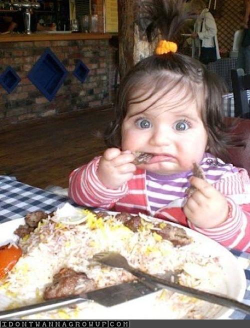 ����� ���� ����� ����� big-fat-greek-baby-f
