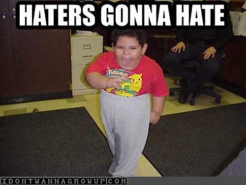 Fun Pics Free: funny kid pics