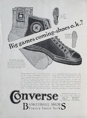 'anuncioconverse
