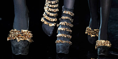 Dsquared2fall09