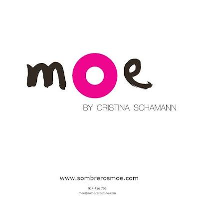 sombrerosmoe.com by Cristina Schamann