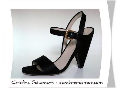 Cristina Schamann sombrerosmoe.com