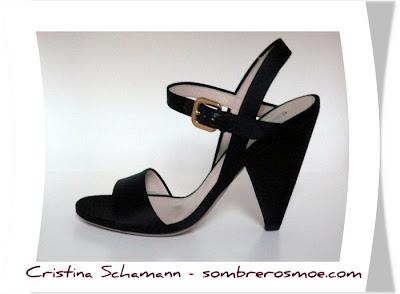 CristinaSchamann sombreosmoe.com