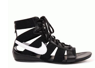 Nike Gladiator