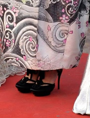 Asia arg Cannes