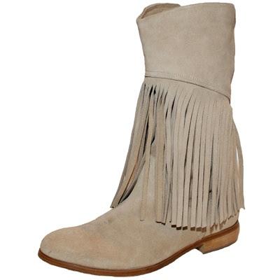 Shoe Bijou
