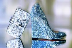 Darryl Patterson fotógrafo accesorios en www.elblogdepatricia.com