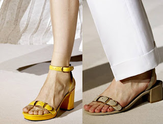 Stella Mccartney en www.elblogdepatricia.com