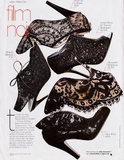 Vogue Usa en www.elblogdepatricia.com